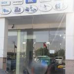 Al Kharj Riyadh K.S.A
