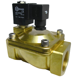 5-pu22512-shako-solenoidvalvesuk-500x500