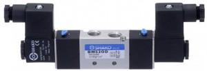 bm520-shako-52way-double-solenoid-valve